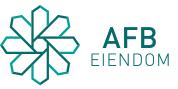 AFB Eiendom AS