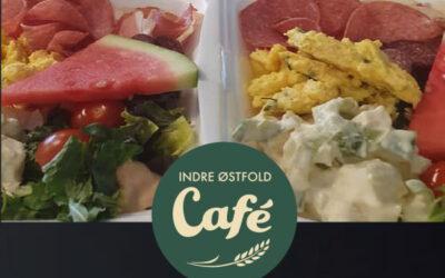 Indre Østfold Café – Meny uke 38