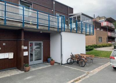 Stasjonsgata 30, Spydeberg